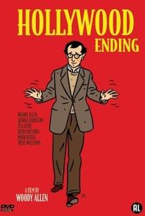 Assistir Dirigindo no Escuro Online Grátis Dublado Legendado (Full HD, 720p, 1080p) | Woody Allen | 2002