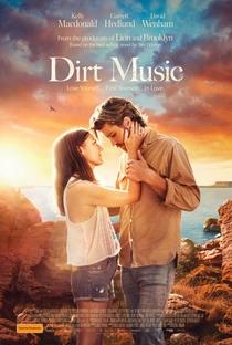Assistir Dirt Music Online Grátis Dublado Legendado (Full HD, 720p, 1080p) | Gregor Jordan | 2019