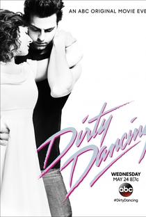 Assistir Dirty Dancing - O Musical Online Grátis Dublado Legendado (Full HD, 720p, 1080p) | Wayne Blair | 2017