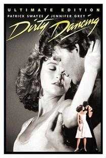 Assistir Dirty Dancing: Ritmo Quente Online Grátis Dublado Legendado (Full HD, 720p, 1080p) | Emile Ardolino | 1987