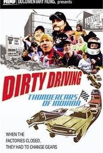 Assistir Dirty Driving: Thundercars of Indiana Online Grátis Dublado Legendado (Full HD, 720p, 1080p) | Jon Alpert | 2008