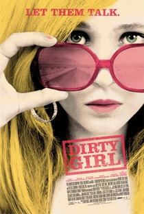 Assistir Dirty Girl Online Grátis Dublado Legendado (Full HD, 720p, 1080p) | Abe Sylvia | 2010
