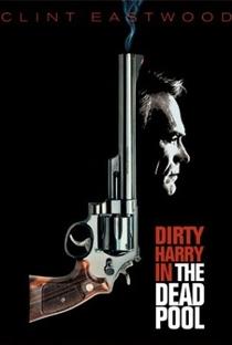 Assistir Dirty Harry na Lista Negra Online Grátis Dublado Legendado (Full HD, 720p, 1080p) | Buddy Van Horn | 1988