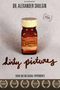 Assistir Dirty Pictures Online Grátis Dublado Legendado (Full HD, 720p, 1080p) | Étienne Sauret | 2010