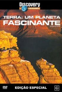 Assistir Discovery Channel - Terra: Um Planeta Fascinante Online Grátis Dublado Legendado (Full HD, 720p, 1080p) | Brian Skilton | 1998