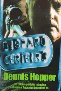 Assistir Disparo Certeiro Online Grátis Dublado Legendado (Full HD, 720p, 1080p) | Thomas Bohn | 1999