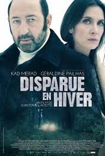 Assistir Disparue en hiver Online Grátis Dublado Legendado (Full HD, 720p, 1080p) | Christophe Lamotte | 2015