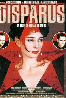 Assistir Disparus Online Grátis Dublado Legendado (Full HD, 720p, 1080p) | Gilles Bourdos | 1998
