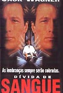 Assistir Dívida de Sangue Online Grátis Dublado Legendado (Full HD, 720p, 1080p) | Charles Correll | 1997