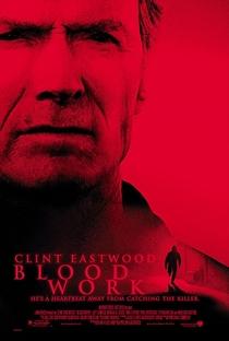Assistir Dívida de Sangue Online Grátis Dublado Legendado (Full HD, 720p, 1080p) | Clint Eastwood | 2002