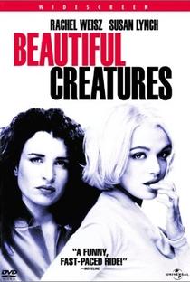 Assistir Divinas Criaturas Online Grátis Dublado Legendado (Full HD, 720p, 1080p) | Bill Eagles | 2001