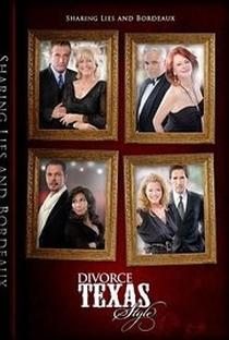 Assistir Divorce Texas Style Online Grátis Dublado Legendado (Full HD, 720p, 1080p) | Corbin Timbrook | 2016