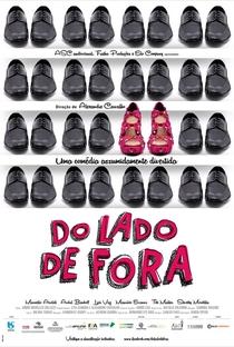 Assistir Do Lado de Fora Online Grátis Dublado Legendado (Full HD, 720p, 1080p) | Alexandre Carvalho | 2014