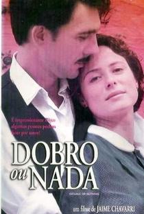 Assistir Dobro Ou Nada Online Grátis Dublado Legendado (Full HD, 720p, 1080p)   Jaime Chávarri   1998