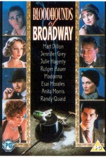 Assistir Doce Inocência Online Grátis Dublado Legendado (Full HD, 720p, 1080p) | Howard Brookner | 1989