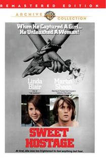 Assistir Doce Refém Online Grátis Dublado Legendado (Full HD, 720p, 1080p) | Lee Philips (I) | 1975