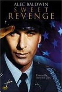 Assistir Doce Vingança Online Grátis Dublado Legendado (Full HD, 720p, 1080p)   David Greene (I)   1984