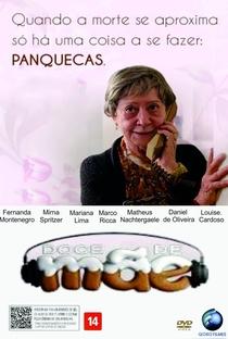 Assistir Doce de Mãe Online Grátis Dublado Legendado (Full HD, 720p, 1080p)   Ana Luiza Azevedo