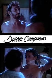 Assistir Doces Companhias Online Grátis Dublado Legendado (Full HD, 720p, 1080p) | Óscar Blancarte | 1996