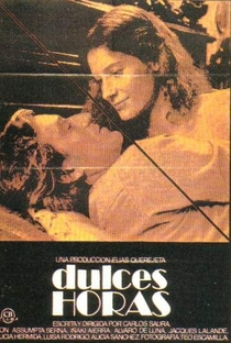 Assistir Doces Momentos do Passado Online Grátis Dublado Legendado (Full HD, 720p, 1080p)   Carlos Saura   1982