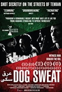 Assistir Dog Sweat Online Grátis Dublado Legendado (Full HD, 720p, 1080p)   Hossein Keshavarz   2010