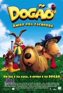 Assistir Dogão - Amigo pra Cachorro Online Grátis Dublado Legendado (Full HD, 720p, 1080p) | Dave Borthwick