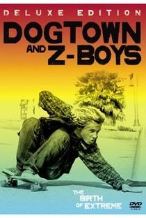 Assistir Dogtown & Z-Boys - Onde Tudo Começou Online Grátis Dublado Legendado (Full HD, 720p, 1080p) | Stacy Peralta | 2001