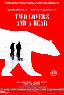 Assistir Dois Amantes e um Urso Online Grátis Dublado Legendado (Full HD, 720p, 1080p) | Kim Nguyen | 2016