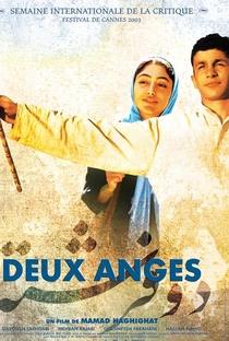 Assistir Dois Anjos Online Grátis Dublado Legendado (Full HD, 720p, 1080p) | Mamad Haghighat | 2003