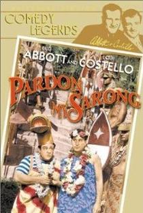 Assistir Dois Caraduras de Sorte Online Grátis Dublado Legendado (Full HD, 720p, 1080p)   Erle C. Kenton   1942