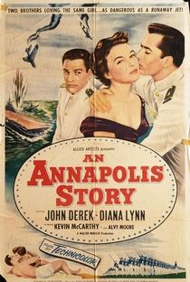 Assistir Dois Corações e Uma Alma Online Grátis Dublado Legendado (Full HD, 720p, 1080p) | Don Siegel | 1955