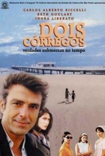 Assistir Dois Córregos: Verdades Submersas no Tempo Online Grátis Dublado Legendado (Full HD, 720p, 1080p) | Carlos Reichenbach | 1999