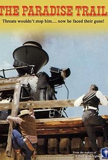 Assistir Dois Destinos Online Grátis Dublado Legendado (Full HD, 720p, 1080p)   Donald W. Thompson   1979