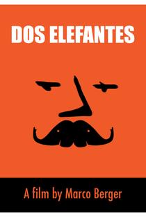 Assistir Dois Elefantes Online Grátis Dublado Legendado (Full HD, 720p, 1080p) | Marco Berger | 2017