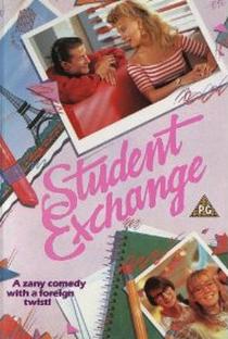 Assistir Dois Estranhos Conhecidos Online Grátis Dublado Legendado (Full HD, 720p, 1080p) | Mollie Miller | 1987