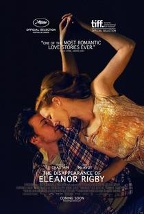 Assistir Dois Lados do Amor Online Grátis Dublado Legendado (Full HD, 720p, 1080p) | Ned Benson | 2014
