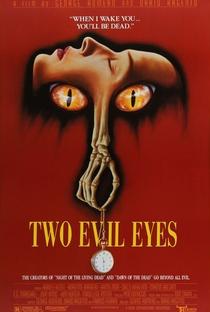 Assistir Dois Olhos Satânicos Online Grátis Dublado Legendado (Full HD, 720p, 1080p) | Dario Argento