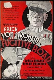 Assistir Dois Suspeitos Online Grátis Dublado Legendado (Full HD, 720p, 1080p)   Erich von Stroheim