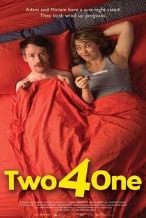Assistir Dois por Um Online Grátis Dublado Legendado (Full HD, 720p, 1080p) | Maureen Bradley | 2014