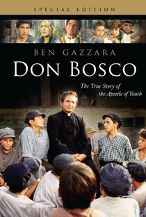 Assistir Dom Bosco Online Grátis Dublado Legendado (Full HD, 720p, 1080p) | Leandro Castellani | 1988