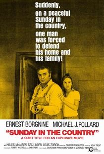 Assistir Domingo Sangrento Online Grátis Dublado Legendado (Full HD, 720p, 1080p)   John Trent   1974