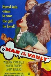 Assistir Domínio dos homens sem lei Online Grátis Dublado Legendado (Full HD, 720p, 1080p) | Andrew V. McLaglen | 1956