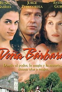 Assistir Dona Bárbara Online Grátis Dublado Legendado (Full HD, 720p, 1080p)   Betty Kaplan   1998