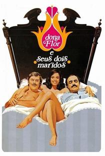 Assistir Dona Flor e Seus Dois Maridos Online Grátis Dublado Legendado (Full HD, 720p, 1080p)   Bruno Barreto   1976