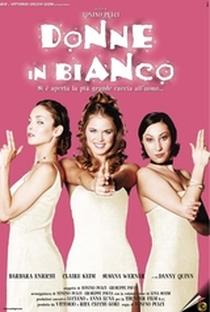 Assistir Donne in Bianco Online Grátis Dublado Legendado (Full HD, 720p, 1080p)   Tonino Pulci   1998