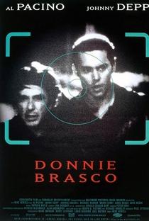 Assistir Donnie Brasco Online Grátis Dublado Legendado (Full HD, 720p, 1080p)   Mike Newell (I)   1997