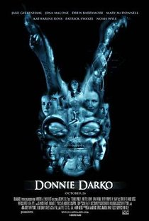 Assistir Donnie Darko Online Grátis Dublado Legendado (Full HD, 720p, 1080p) | Richard Kelly (II) | 2001