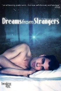 Assistir Don't Accept Dreams from Strangers Online Grátis Dublado Legendado (Full HD, 720p, 1080p)      2015
