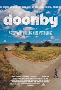 Assistir Doonby – Todos Tem o Direito de Viver Online Grátis Dublado Legendado (Full HD, 720p, 1080p) | Peter Mackenzie | 2013