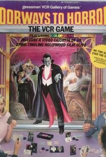 Assistir Doorways To Horror Online Grátis Dublado Legendado (Full HD, 720p, 1080p) |  | 1986